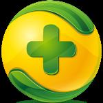 qihoo free malware scanner logo