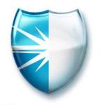 Immunet gratis virusscanner logo