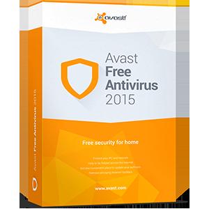 avast gratis virusscanner