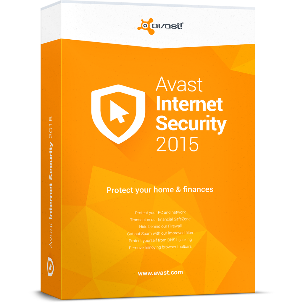 avast clean up how to access