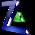 zone alarm antivirus met firewall logo