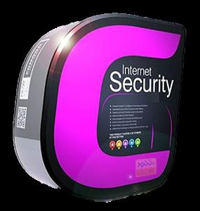 gratis internet beveiliging comdo