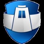 logo outpost