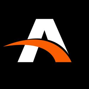 logo ad aware virusscanner