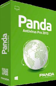 antivirus panda