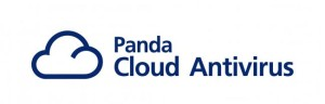 cloud panda antivirus