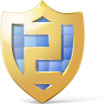 Logo emissoft antimalware scanner