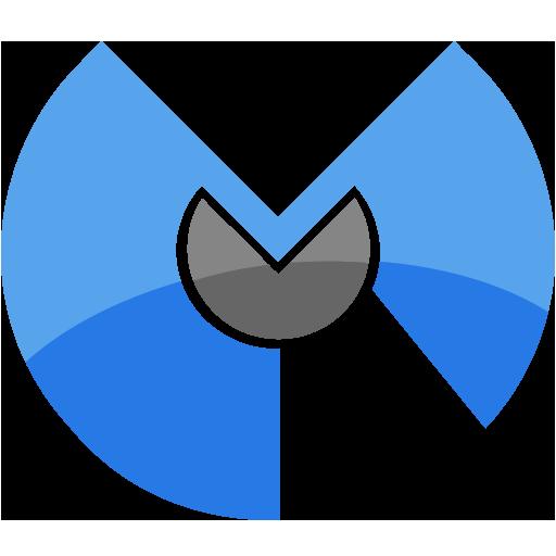 logo malwarebytes antimalware
