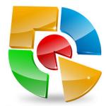 logo van hitman pro