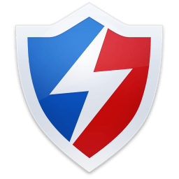 logo van baidu software