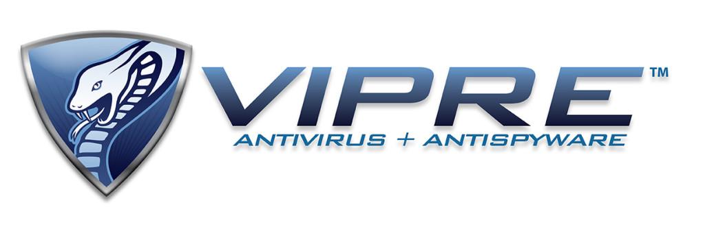 viper malware oplossingen