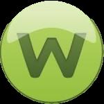 webroot logo w